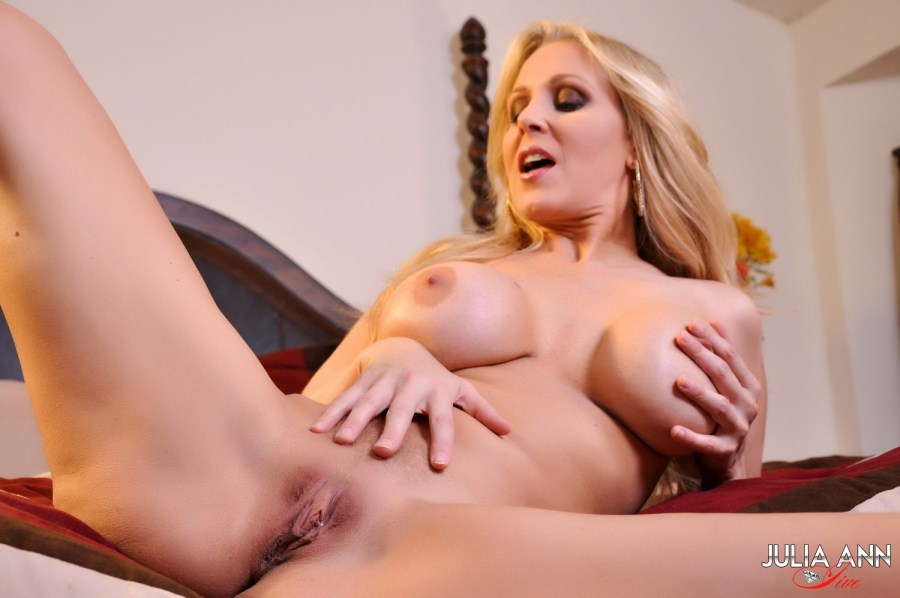 Opinion Solo lingerie movies